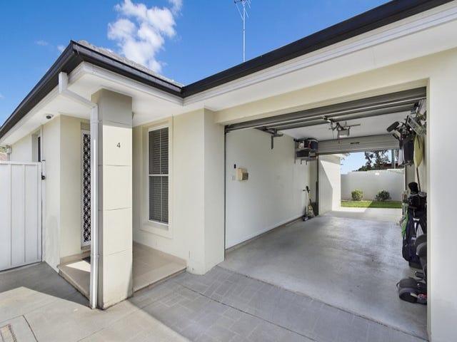 4/1 Beresford Road, Greystanes, NSW 2145