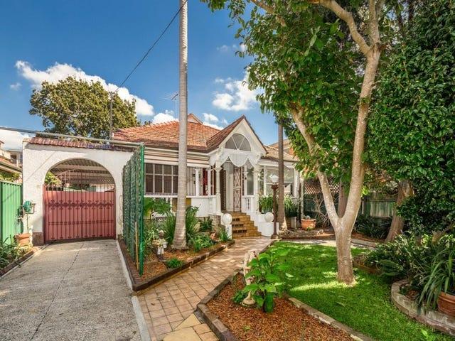 6 Curt Street, Ashfield, NSW 2131