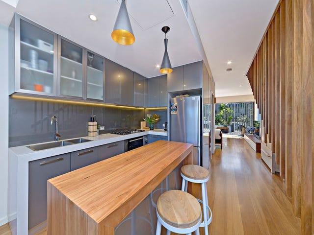 6/55 Henry Street, Lilyfield, NSW 2040