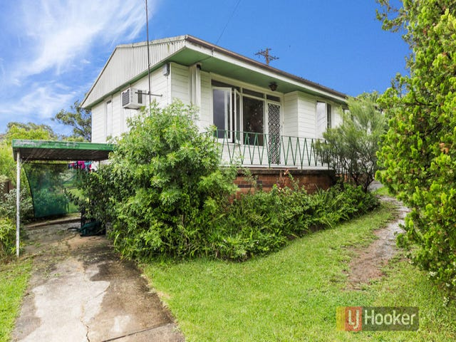 1 Robshaw Place, Marayong, NSW 2148