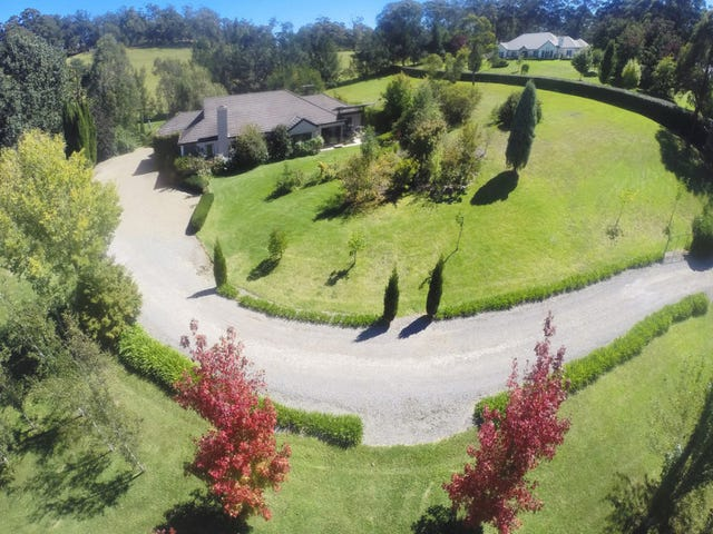 12. Mansfield Road, Bowral, NSW 2576