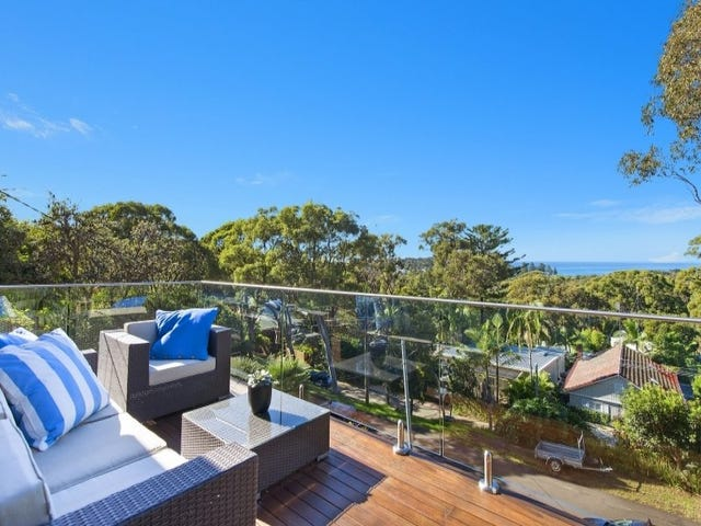 24 William Street, Avalon Beach, NSW 2107