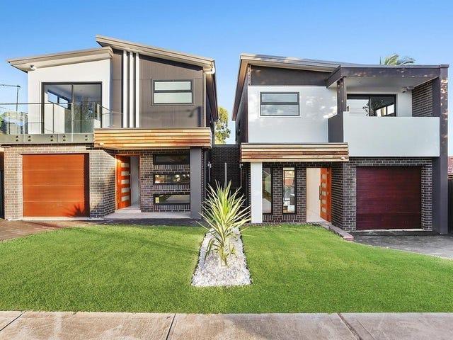 11 Flinders Road, Georges Hall, NSW 2198