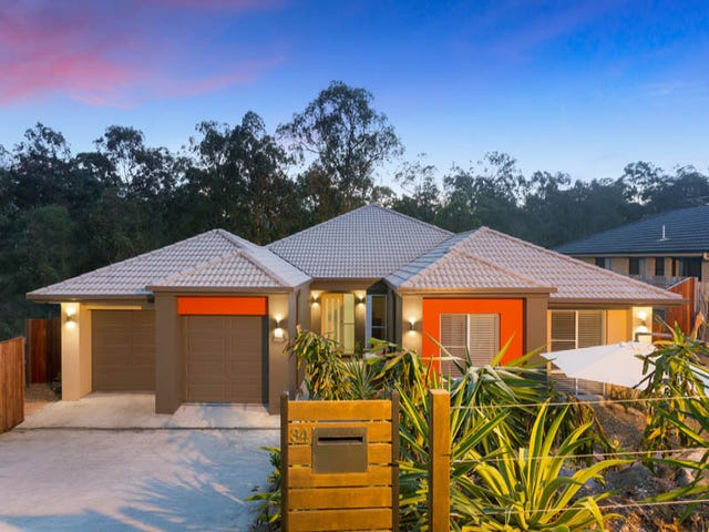 34 Yaggera Place, Bellbowrie, Qld 4070