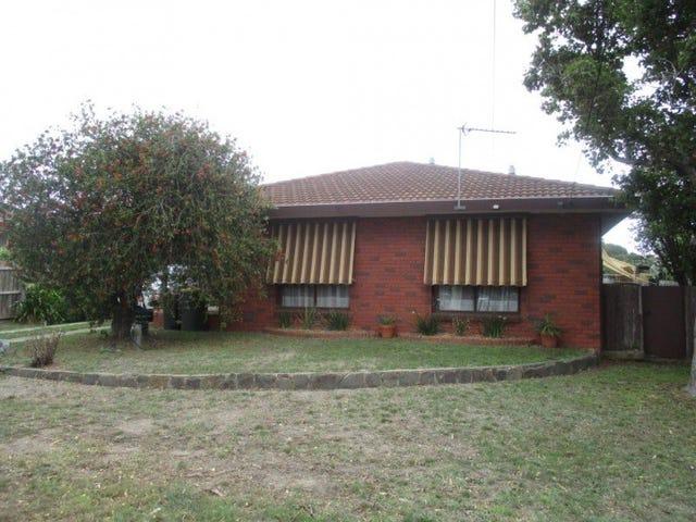 2 Bieske Rd, Grovedale, Vic 3216