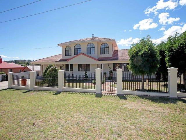 19 York Street, Tumbarumba, NSW 2653