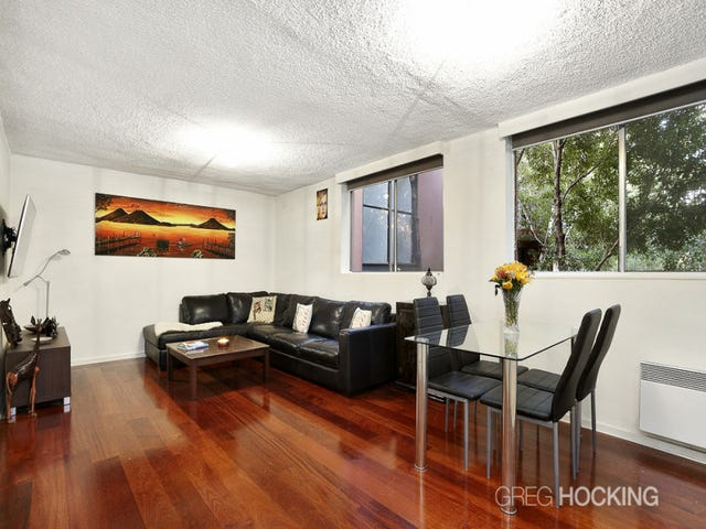 5/11 The Avenue, Balaclava, Vic 3183