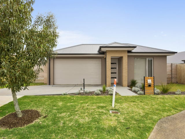 5 Orbost Close, Ocean Grove, Vic 3226