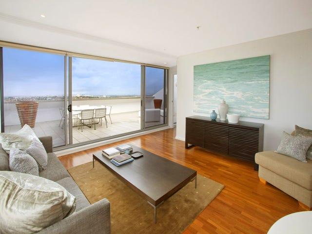 1506/80 Ebley Street, Bondi Junction, NSW 2022