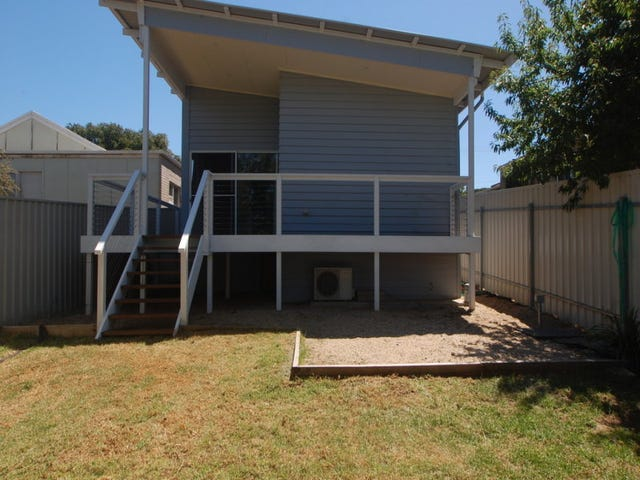 6a Dodd avenue, Port Noarlunga, SA 5167