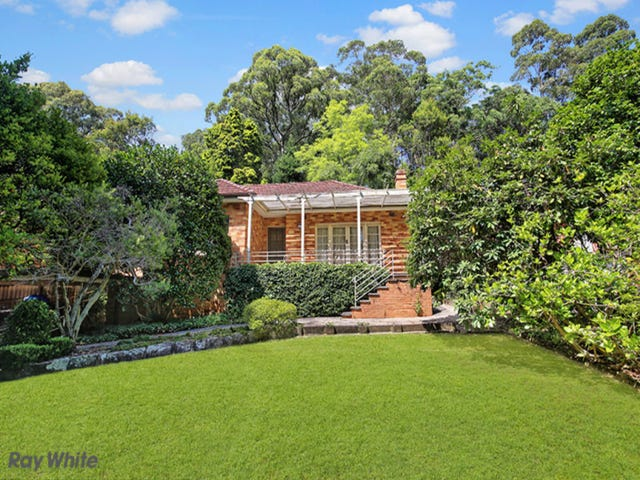 10 Pentecost Avenue, St Ives, NSW 2075
