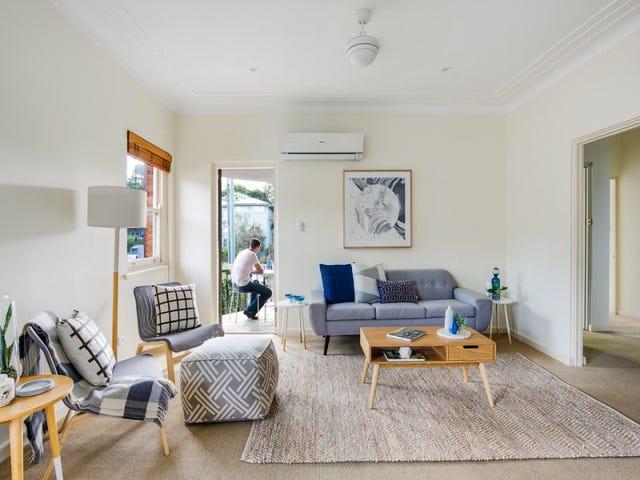 3/36 Hill Street, Fairlight, NSW 2094