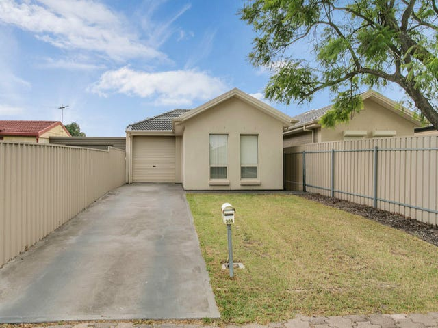 30A Princes Road, Greenacres, SA 5086