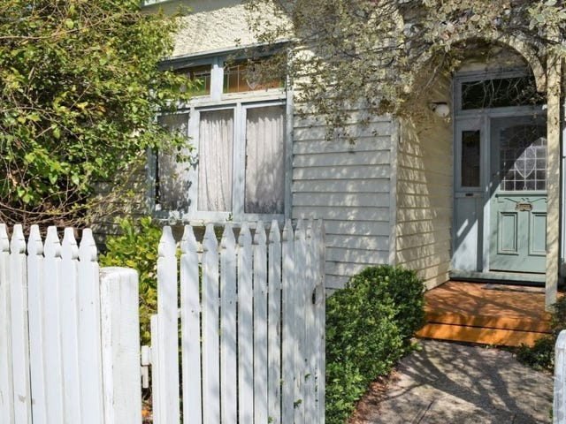 308 Barkers Road, Hawthorn, Vic 3122