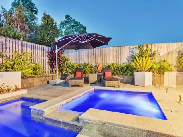 4 Skandia Terrace, Coomera Waters, Qld 4209