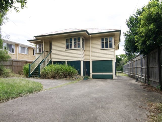 62 Chester Road, Annerley, Qld 4103