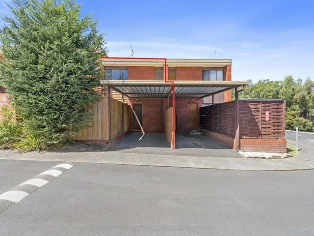 9/2 Clifford Court, Howrah, Tas 7018