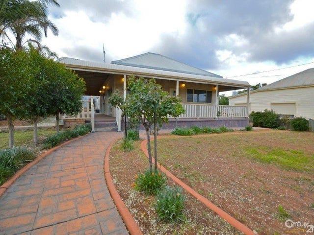 332 Oxide Street, Broken Hill, NSW 2880