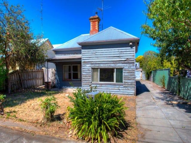 413 Windermere Street South, Ballarat, Vic 3350