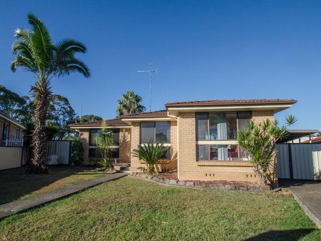 4 Boyd Place, Werrington County, NSW 2747