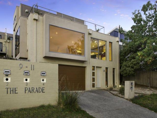5/9-11 The Parade, Ocean Grove, Vic 3226