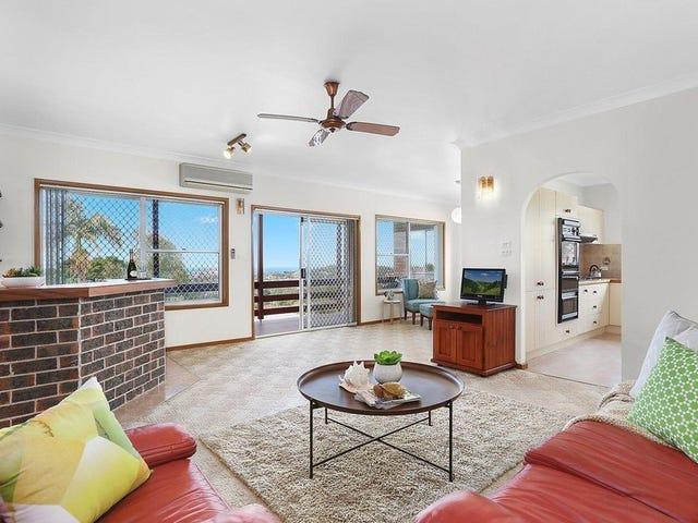 206 Mount Keira Road, Mount Keira, NSW 2500