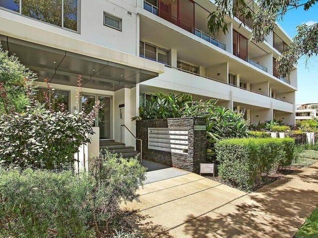 A105/6 Avenue Of Oceania, Newington, NSW 2127