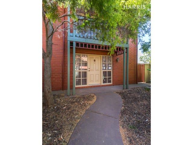 4/2 Maple Avenue, Clovelly Park, SA 5042