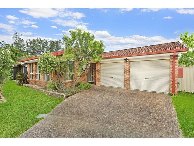 9 Redbank Court, Mardi, NSW 2259
