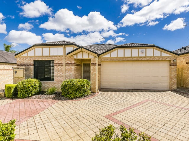 8/23 Campion Avenue, Balcatta, WA 6021