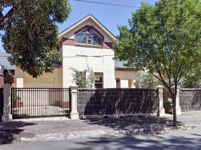 12A Prosser Street, Norwood, SA 5067