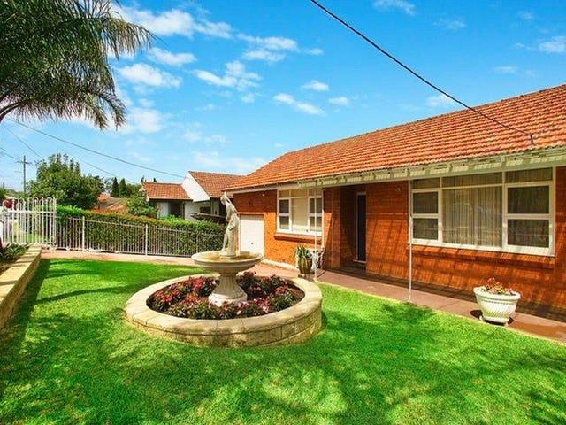 12 Nerang Street, Ryde, NSW 2112