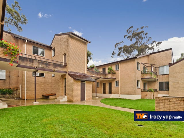 15/159-161 Epping Road, Macquarie Park, NSW 2113