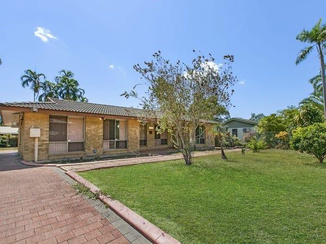 53 Manunda Terrace, Karama, NT 0812