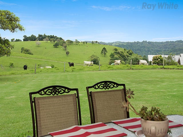 30 Witta Road, Maleny, Qld 4552