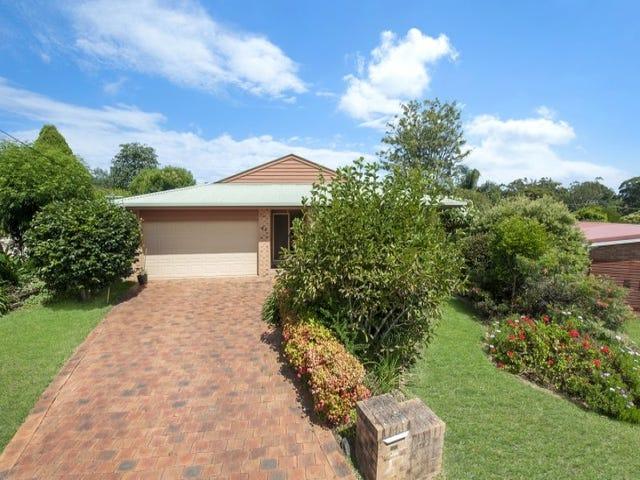 53 Leigh Crescent, Ulladulla, NSW 2539