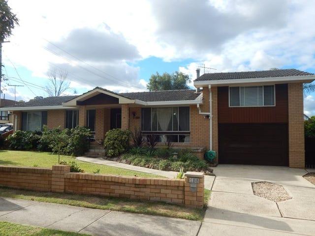 136 Nelson Street, Fairfield Heights, NSW 2165