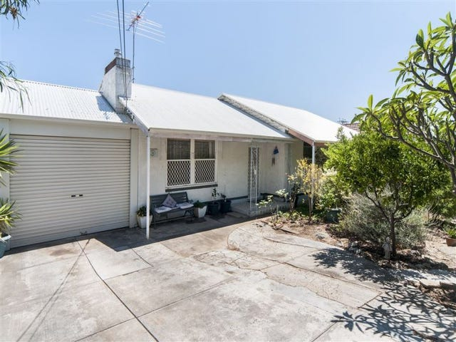 9 Learmonth Terrace, Enfield, SA 5085