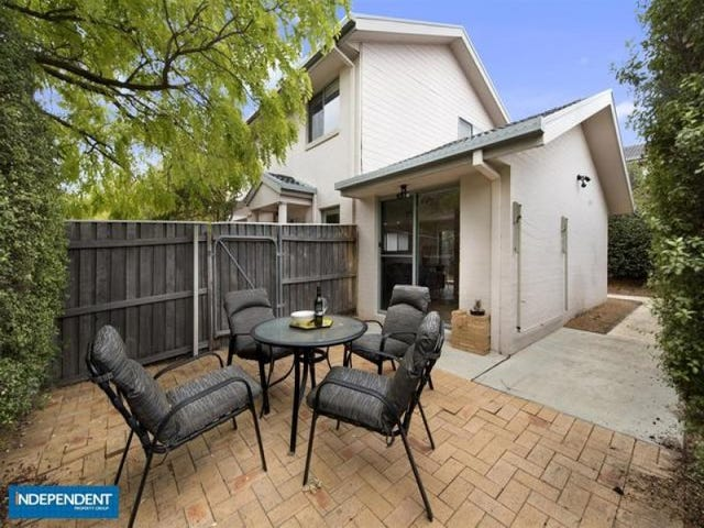8/5 Colmer Street, Bruce, ACT 2617