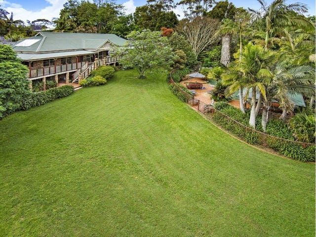 8 Ocean Palms Close, Wamberal, NSW 2260