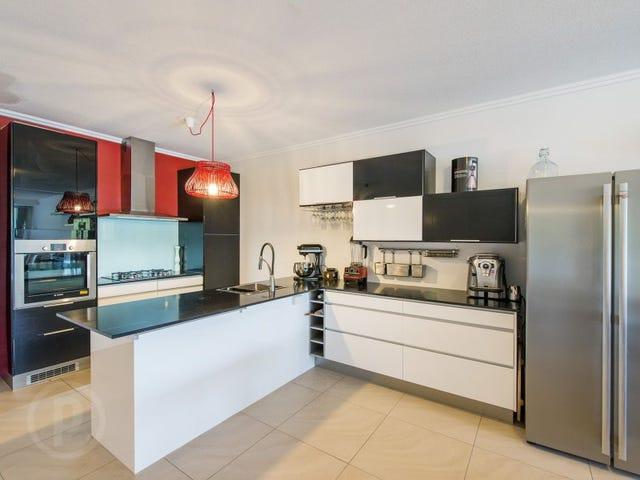 3056/3 Parkland Boulevard, Brisbane City, Qld 4000