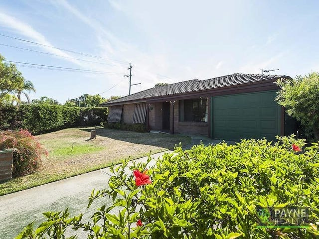 1 Solquest Way, Cooloongup, WA 6168