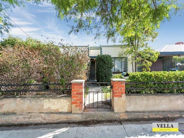 28 Audrey Avenue, Blair Athol, SA 5084