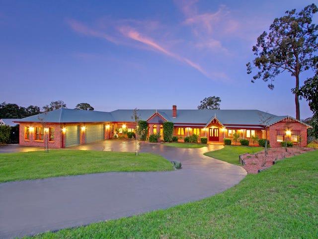 124 Kestrel Way, Yarramundi, NSW 2753