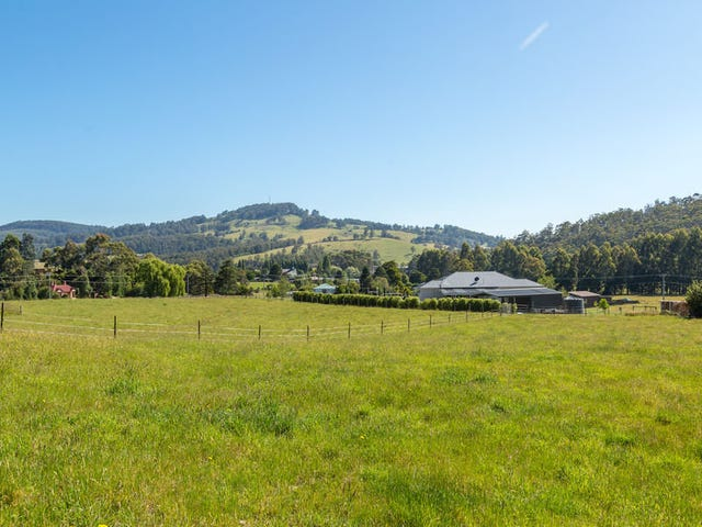 34539/1 Kermandie River Road, Geeveston, Tas 7116