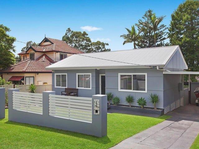6 Nioka Avenue, Point Clare, NSW 2250