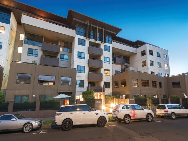 23/174 Esplanade East, Port Melbourne, Vic 3207