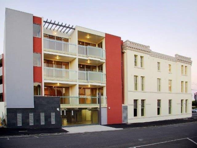 9/96 Mercer Street, Geelong, Vic 3220