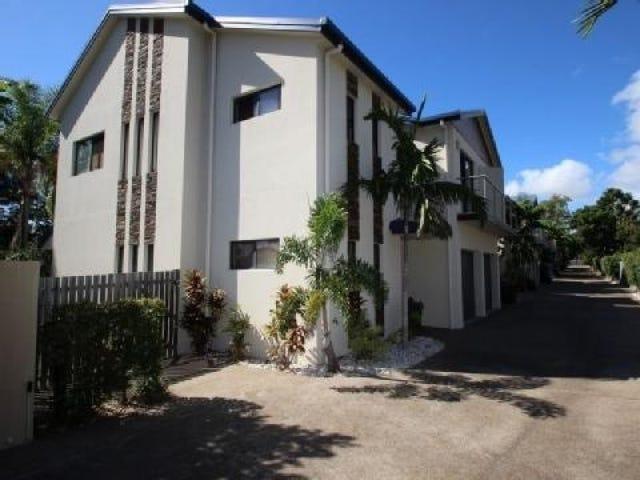 1/234 Torquay Terrace, Torquay, Qld 4655