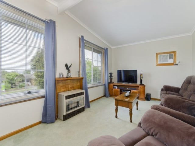 147 Anakie Rd, Bell Post Hill, Vic 3215